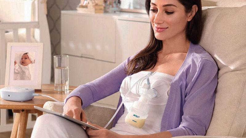 شیردوش (راهنمای خرید و استفاده)
